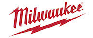 Milwaukee_Logo_Stacked_NBHD_Vert_Red (1)