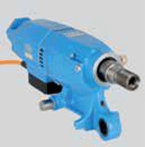 Vŕtacia súprava DRU250*** - motory : DME24MW*** a DME33MW*** | Comsit