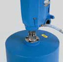 Vŕtacia súprava DRU400*** - motor DME33MW*** - Comsit