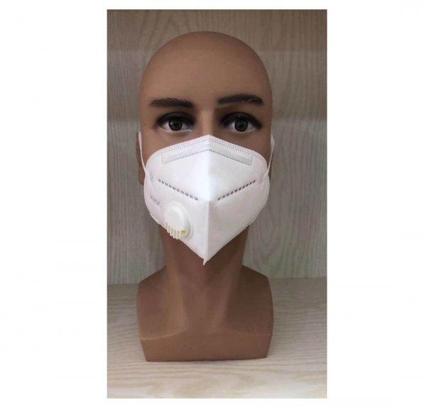 respirator-ffp2-1-1.jpg